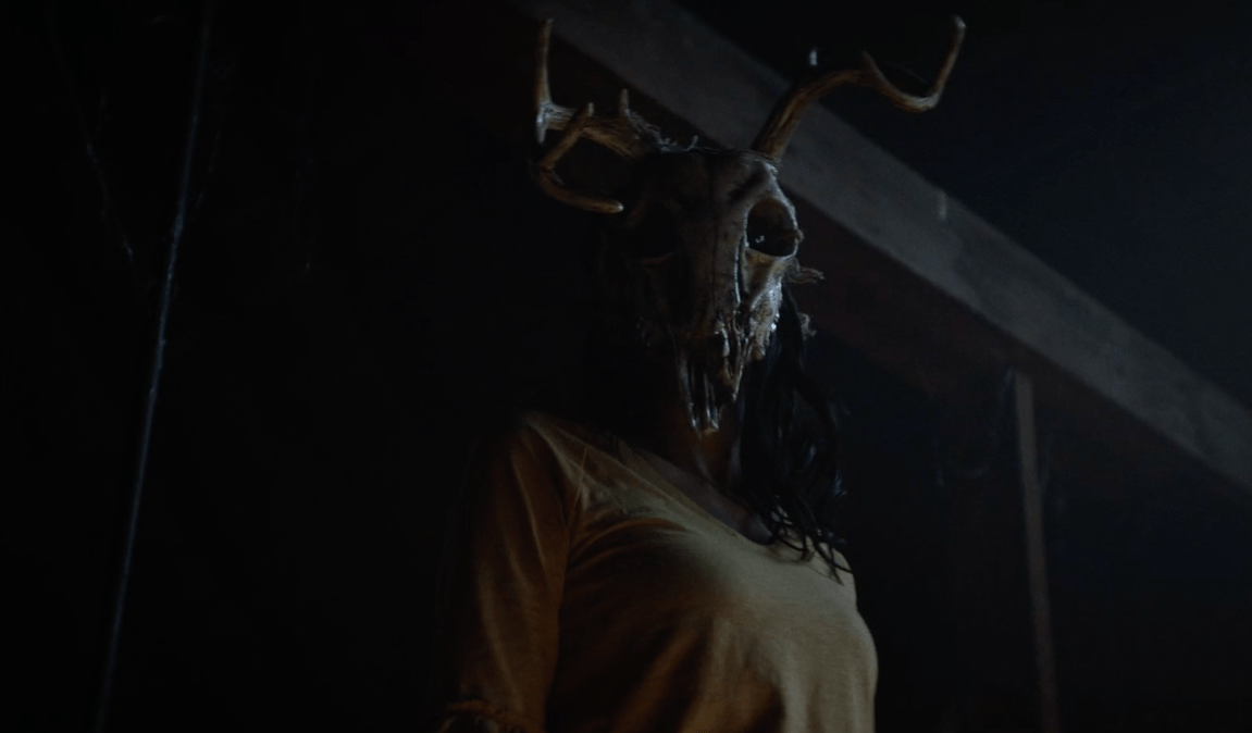 [Fantasia Review] 'The Wretched' Merges Unique Creature Feature with 'Rear Window' - Bloody Disgusting
