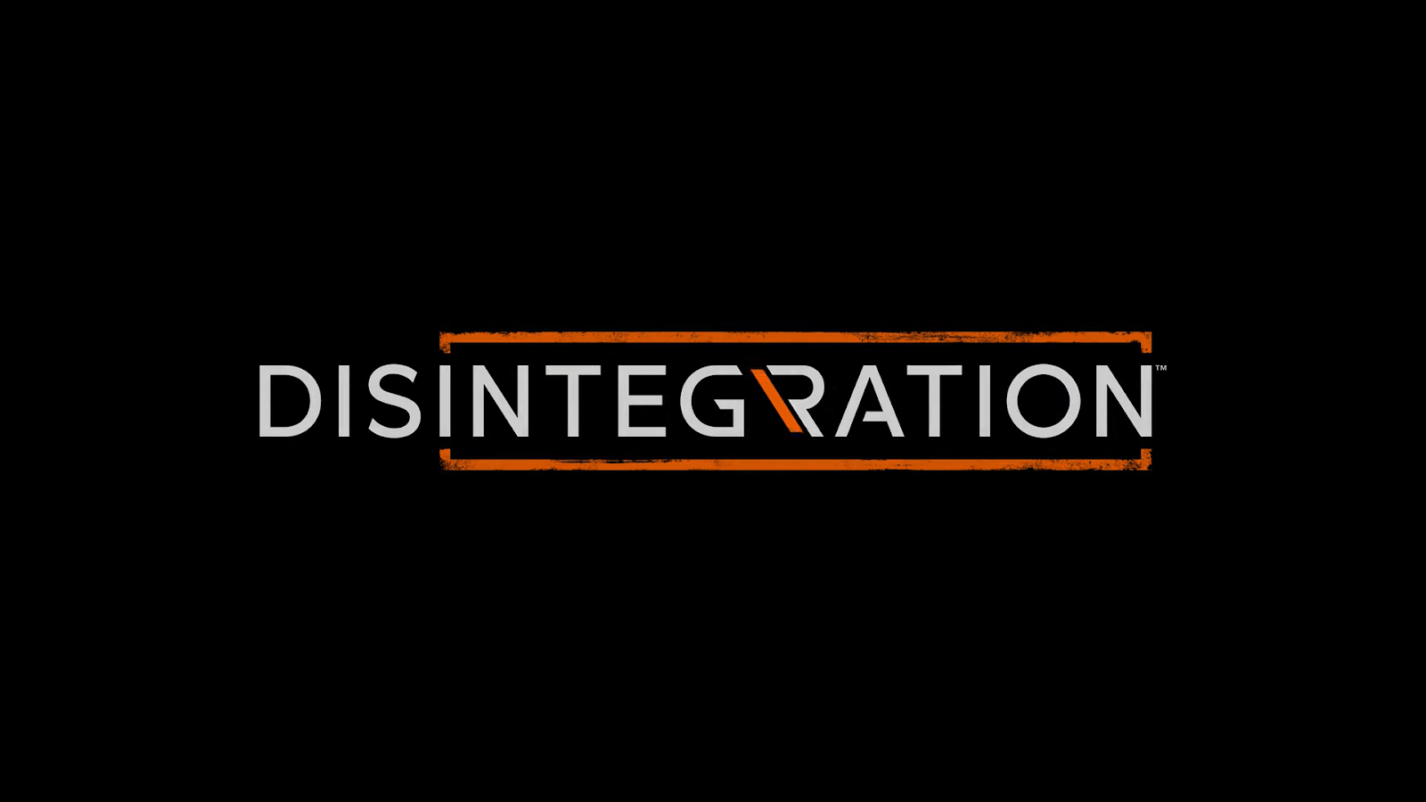 New Sci-Fi Game 'Disintegration' by Halo Co-Creator is Teased for a Gamescom Reveal - Bloody Disgusting