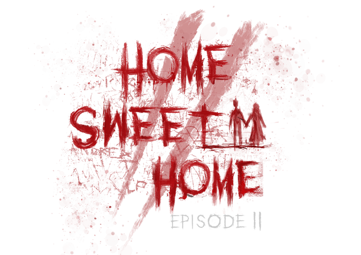 Tensions rise as deran, j, and craig do a job that risks everything the … Thai Inspired Horror Game Sequel Home Sweet Home Episode 2 Is Heading To Pc Later This Year Bloody Disgusting