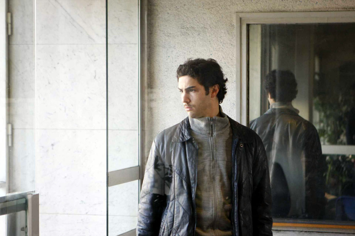 """Tahar Rahim to Play a Serial Killer in Netflix's BBC Series """"The Serpent"""" - Bloody Disgusting"""