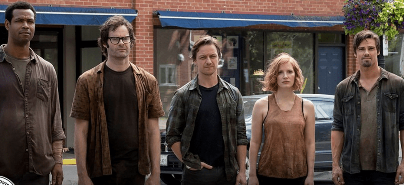 Muschietti Talks Potential Extended Supercut of 'IT' and 'IT: Chapter Two' Including Scenes Not Yet Filmed - Bloody Disgusting