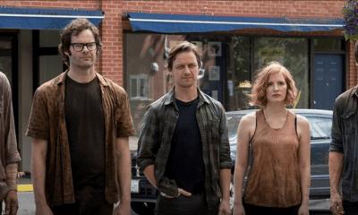 Sundance Review] 'Don't Let Go'/'Relive': Performances Carry