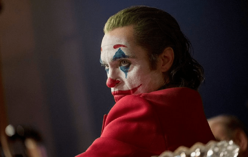 """'Joker' Lands an """"R"""" Rating for """"Strong Bloody Violence"""" - Bloody Disgusting"""