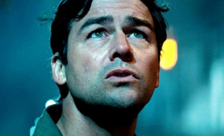 Kyle Chandler Joins Netflix and George Clooney's Sci-fi Movie 'Good Morning, Midnight' - Bloody Disgusting