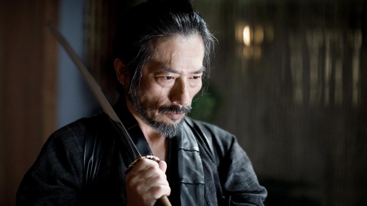 James Wan Produced Mortal Kombat Movie Has Found Its Scorpion
