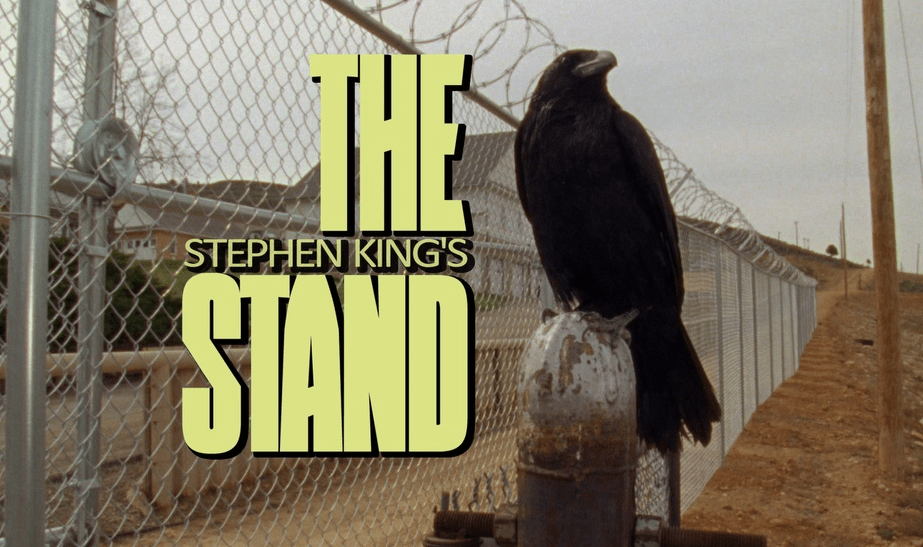 [Exclusive] Two First-Look Images Preview the Upcoming Restoration of 'The Stand' on Blu-ray - Bloody Disgusting