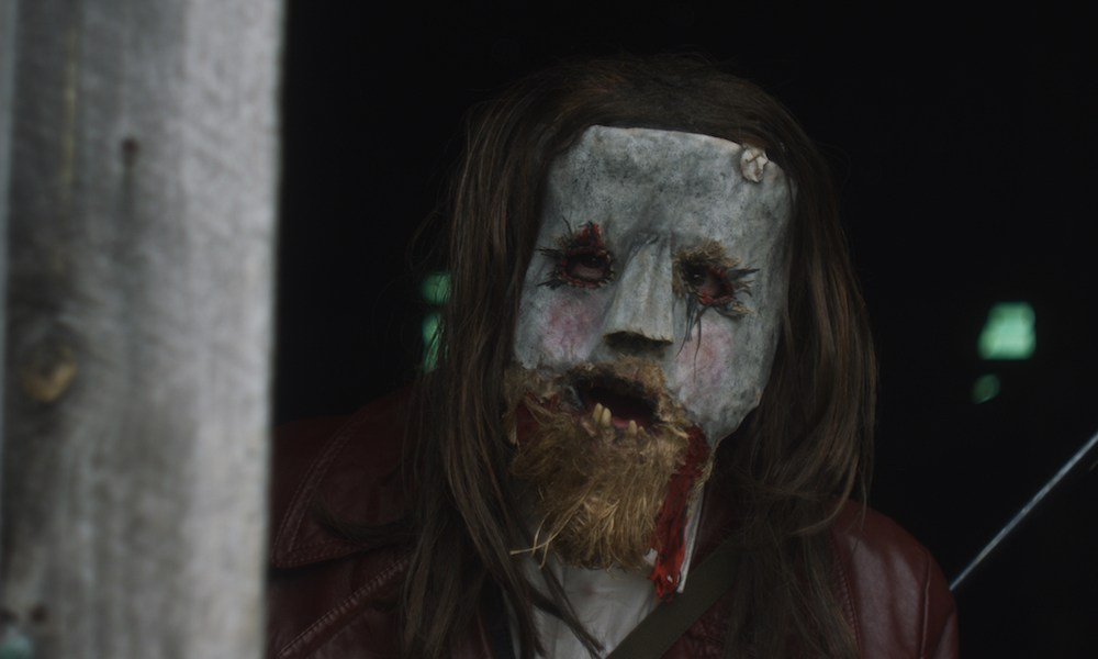Telluride Horror Show Announces First Wave; 'Tucker & Dale vs. Evil' Tribute
