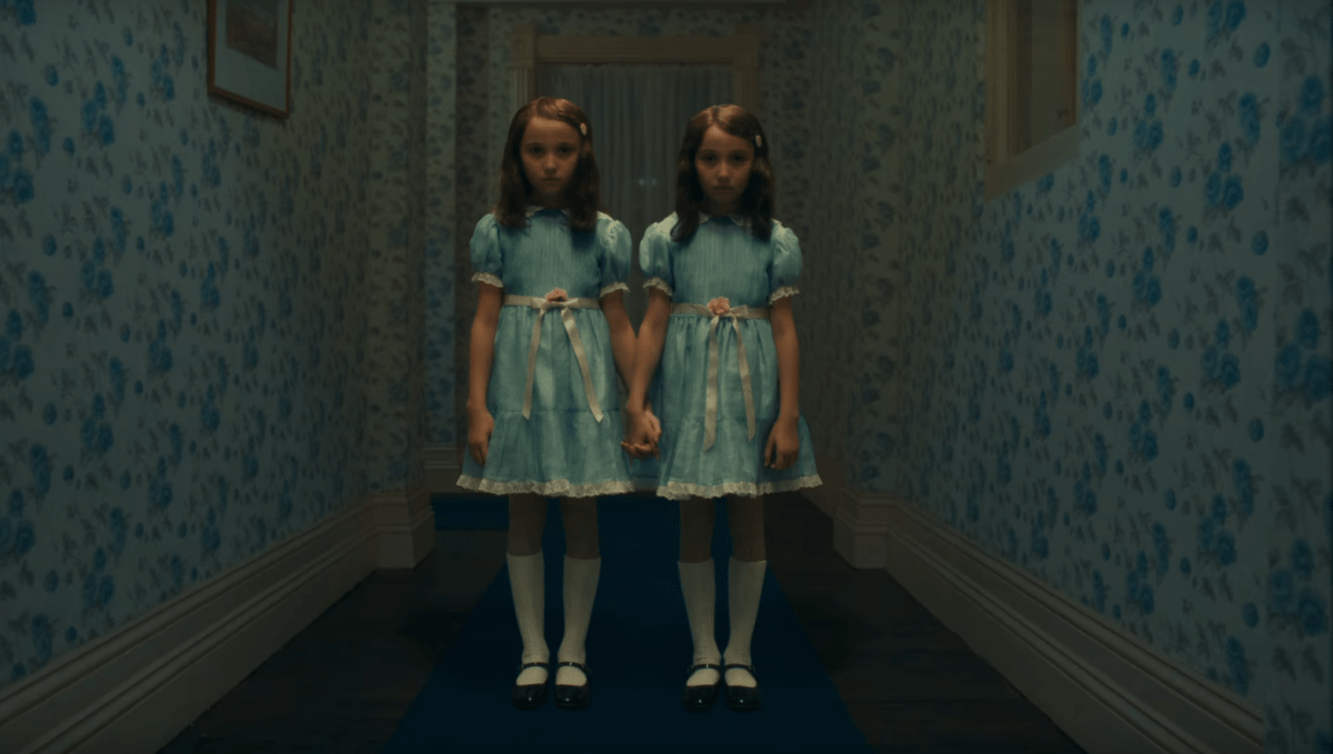 Runtime of Mike Flanagan's 'Doctor Sleep' Confirmed to Be Longer Than Kubrick's 'The Shining' - Bloody Disgusting