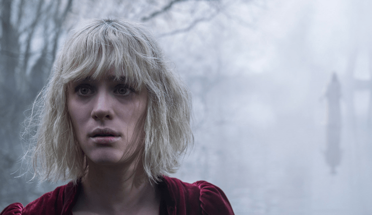 31 Horror Movies We Can T Wait To See In 2020 Bloody