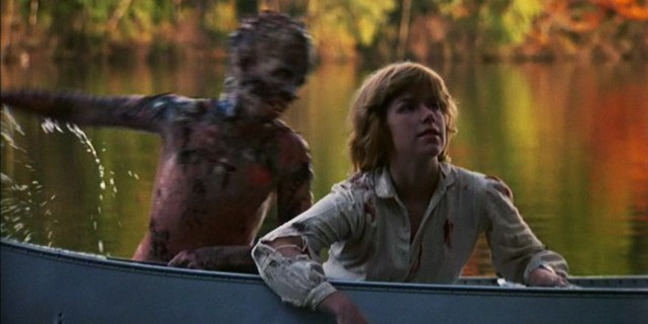 Huge 'Friday the 13th' Legal Decision Likely to Be Made Next Year - Bloody Disgusting