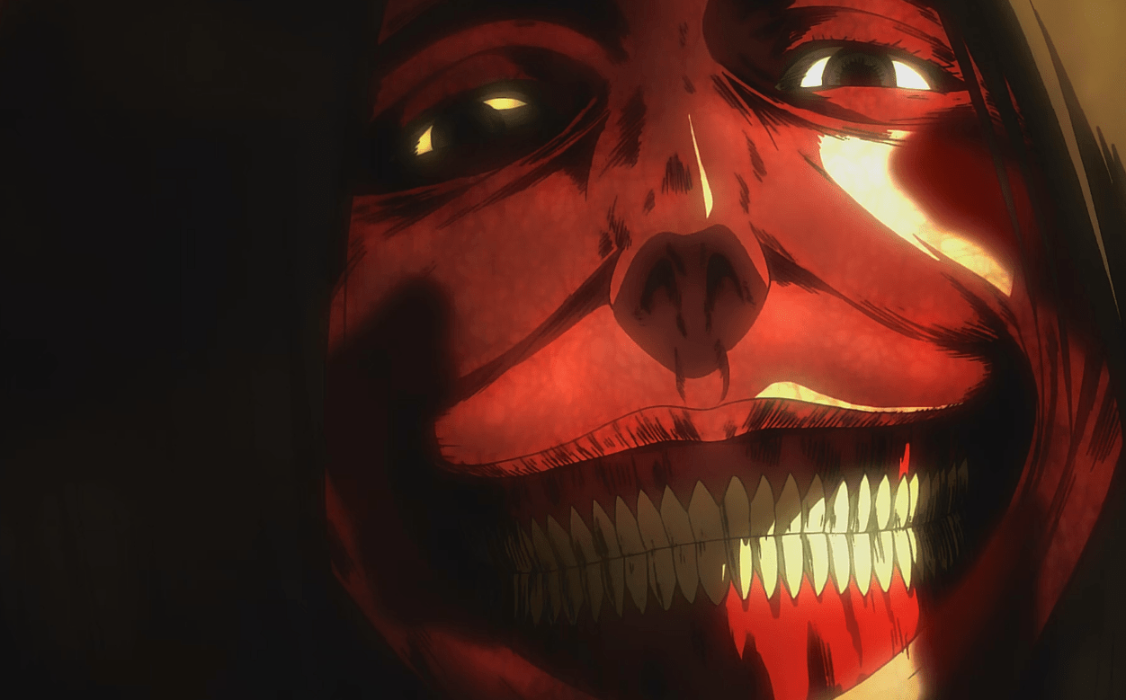 [Anime Horrors] Celebrating the Best Horror Anime of the 2010s - Bloody Disgusting
