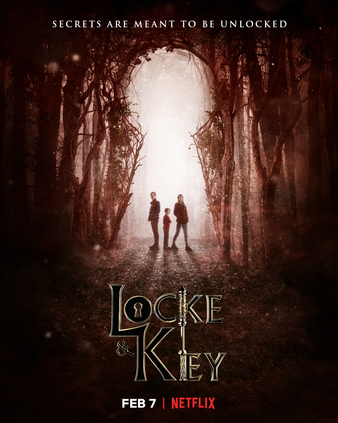 Locke-and-Key-poster.jpeg?ssl=1
