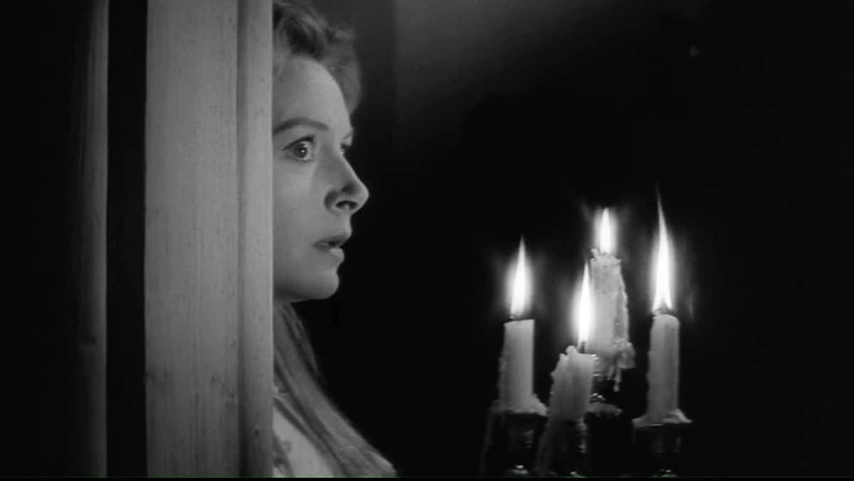 'The Innocents' and Horror's History of a Fragile Mind - Bloody Disgusting