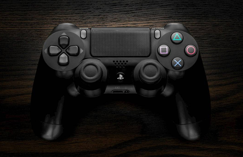 Sony Rumoured to be Working on New Horror IP, Possibly For PlayStation 5? - Bloody Disgusting