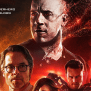 Vin Diesel And The Cast Assemble On Another New Bloodshot