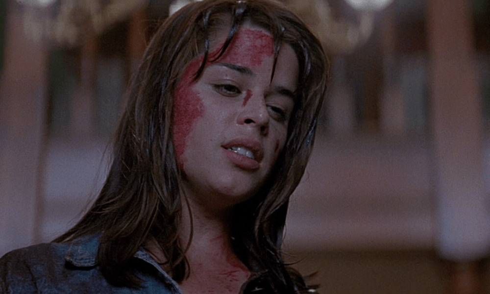 Neve Campbell is Back as Sidney Prescott in Spyglass and Paramount's 'Scream' Relaunch! [Exclusive] - Bloody Disgusting