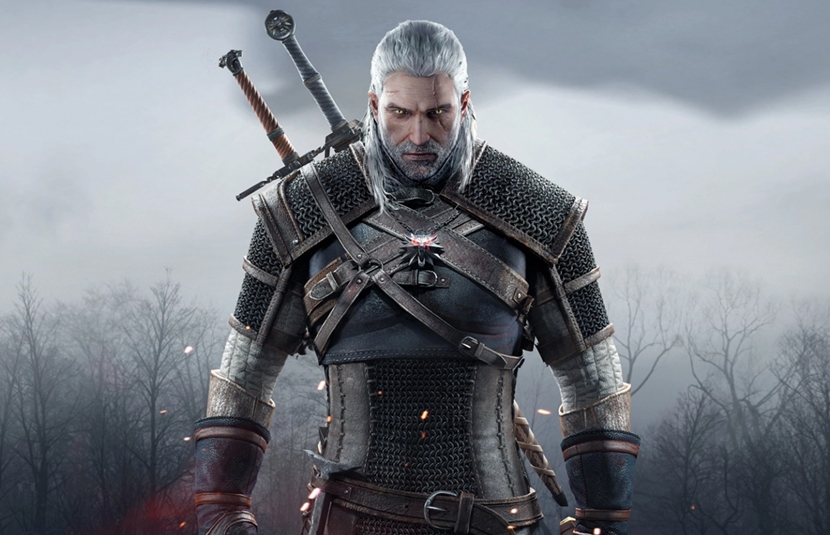 New 'Witcher' Game to Begin Production After 'Cyberpunk 2077' Launches
