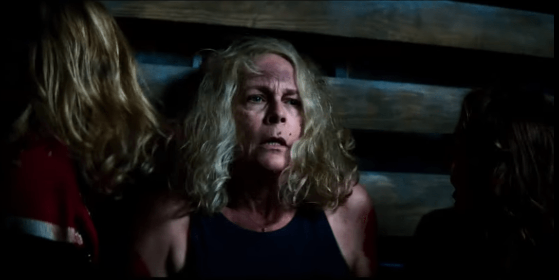 Halloween 2020 Box Office Bloody Disgusting Halloween Kills' Has Officially Been Bumped to October 2021