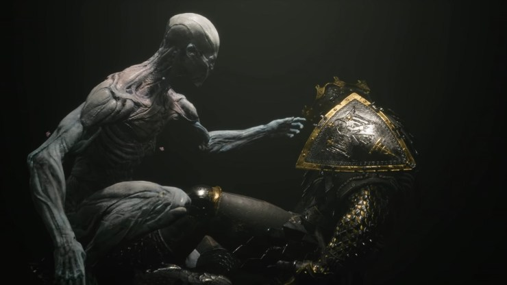 mortal shell review 01