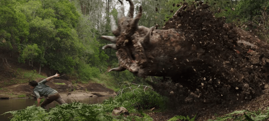 Review] Delightful Monster Mash 'Love and Monsters' Embraces the  Comedy-Horror Spirit of 'Zombieland' - Bloody Disgusting