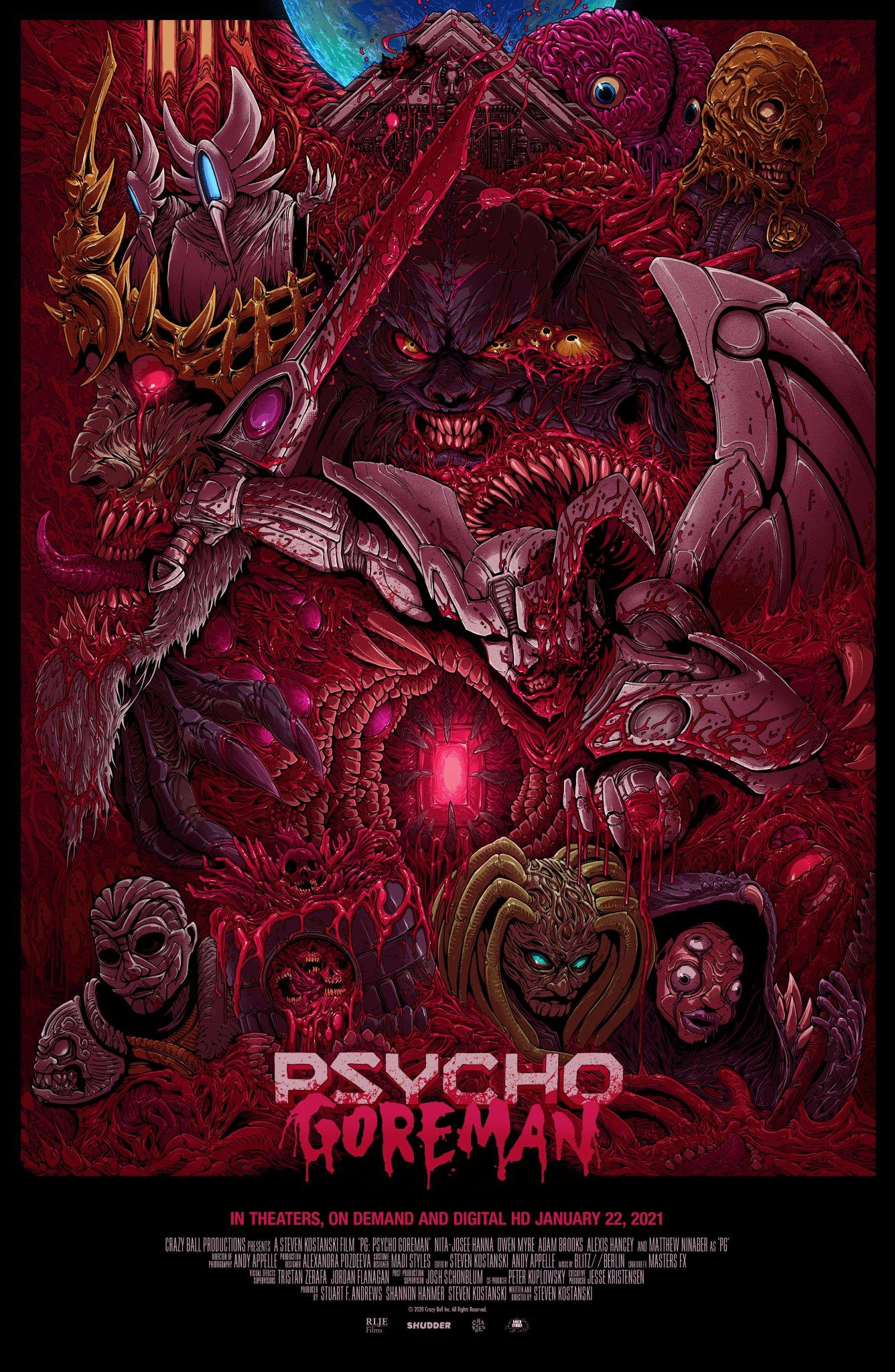 [Image: Psycho-Goreman.jpeg?ssl=1]