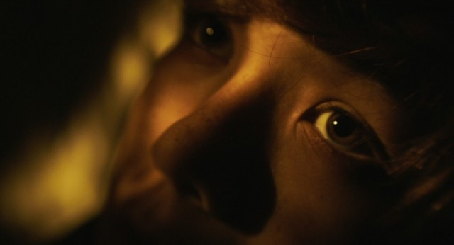The Boy Behind the Door': Gross Clip from One of the Year's Best  [Exclusive] - Bloody Disgusting