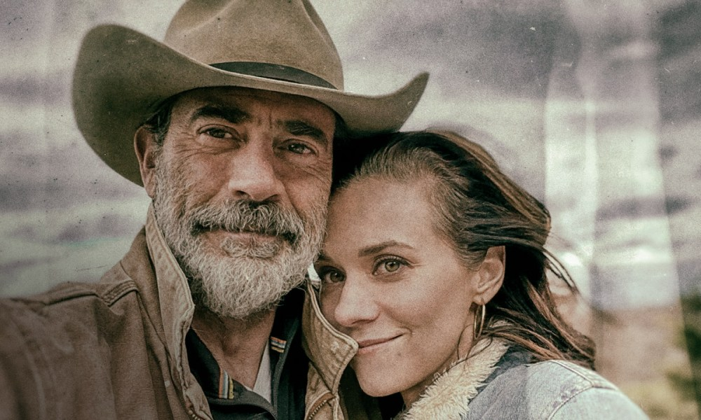 """Hilarie Burton Morgan Will Play Negan's Wife Lucille in Upcoming Episodes of """"The Walking Dead""""!"""