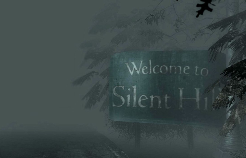 Rumour: Konami And Sony to Reveal a New 'Silent Hill' Game at The Game Awards This Year?