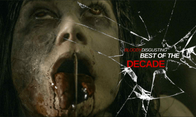 Bloody Disgusting The best horror movies news videos