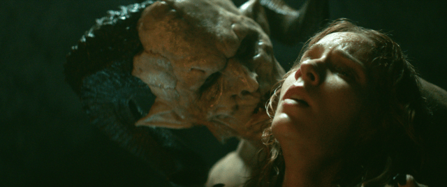 Exclusive] Neil Marshall's New Horror Movie 'The Reckoning' Releasing in  February; Clip, Images and Poster! - Bloody Disgusting