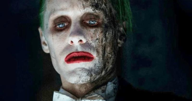 Warner Media cierra las puertas al Snyderverse y al Ayer's Cut