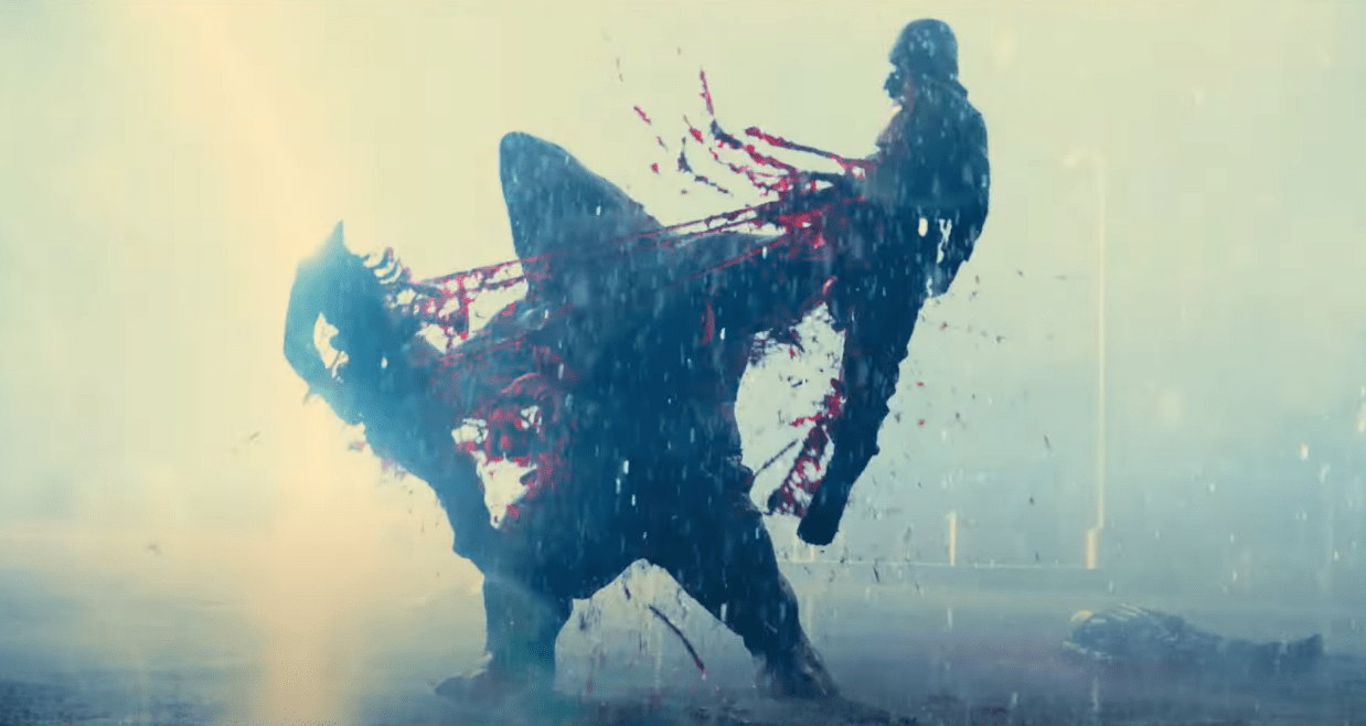 Holy Hell: 16 Most Savage Deaths In Suicide Squad, Ranked