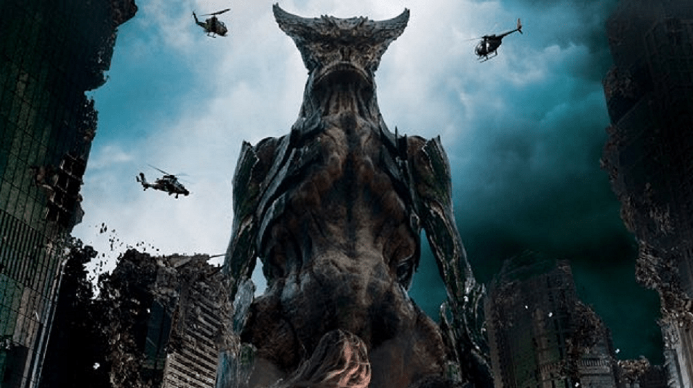'Colossal': The Kaiju Romance Dramedy That Never Quite Took Off