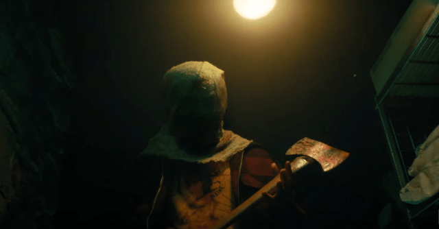 """Fear Street Part 2: 1978' Trailer Takes You to Camp Nightwing With  """"Stranger Things"""" Star Sadie Sink - Bloody Disgusting"""