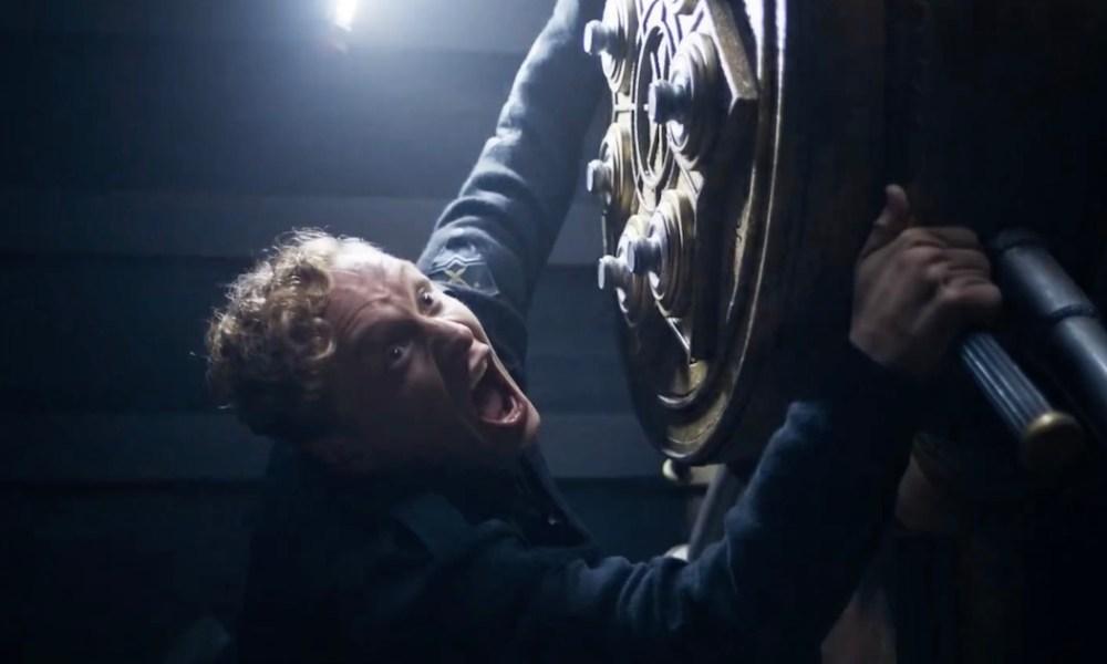 "Trailer baru untuk film ""Army of the Dead"" [Video]"