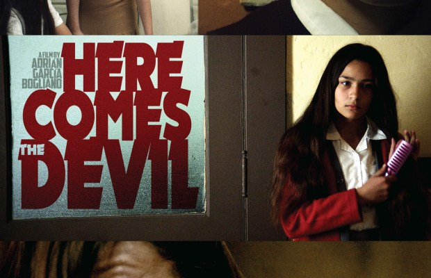 1-Here-Comes-The-Devil-Poster-1