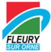 Logo-FSO-web