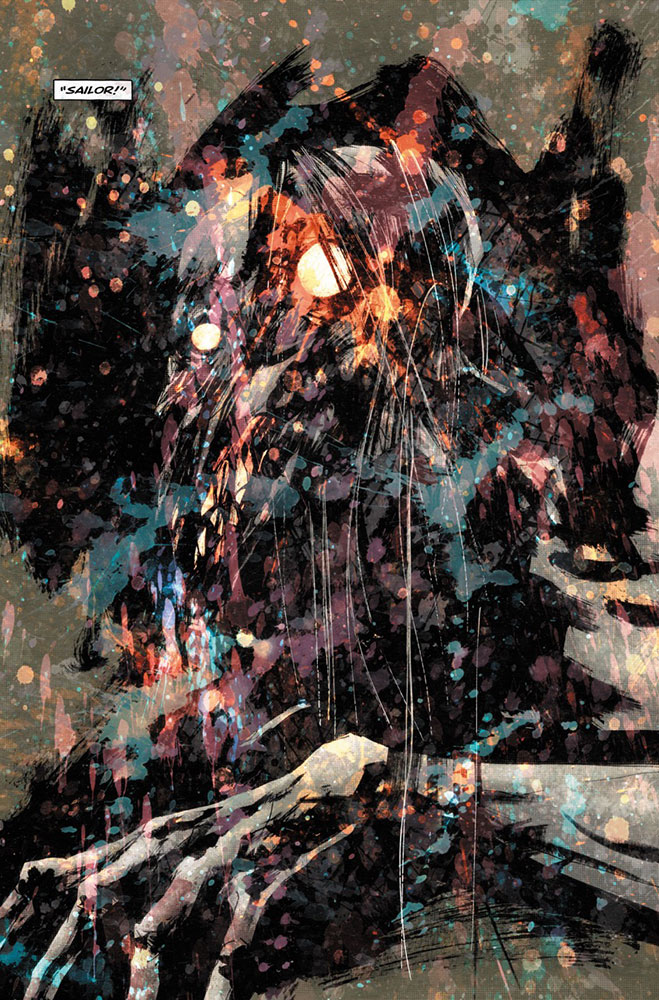 Wytches 02