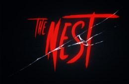 The-Nest-Plate-Website