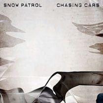 220px-chasingcars