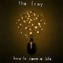 the-fray-save-a-life