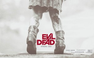 Evil-Dead-2013-Movie-Poster-2