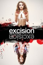 excision-poster-b