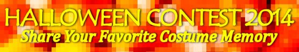 contest banner - small