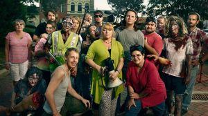 totld cast crew