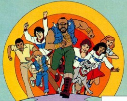 mr.t-cartoon-tv-1986-photo-GC