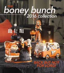2016-Retail-Halloween