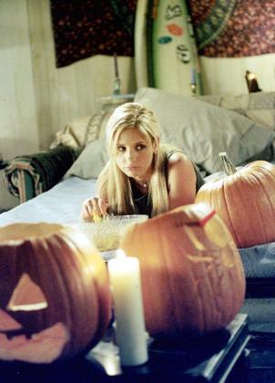 buffy-pumpkin