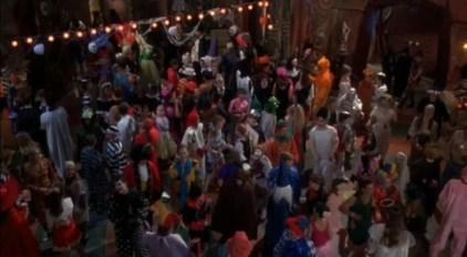 halloween-party-casper