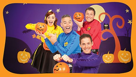 the-wiggles-wiggly-halloween-video-app_59874-96914_1